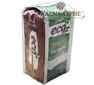 Торф'яний субстрат ECO PLUS PL - 2, 250 літрів