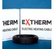 Двужильный нагревательный кабель (секция) Extherm (Германия) купить недорого