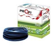 Двужильный нагревательный кабель (секция) ProfiTherm (Польша) купить недорого