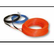 Одножильный нагревательный кабель (секция) Fenix (Чехия) купить недорого