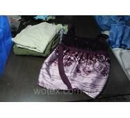 Секонд хенд, Блузки,рубашки жен XXL лето-демисезон 1с Германия