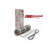 Нагревательные маты на основе двужильного кабеля Hemstedt (Германия) купить онлайн