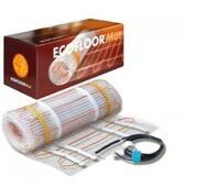 Нагревательные маты на основе двужильного кабеля LDTS Fenix (Чехия) купить онлайн