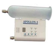 Аппарат ЛОД-терапии Аполлон-1 (Комфорт) Новатор