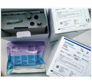 IMMULITE® D-Dimer Control Module