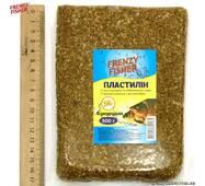 Пластилін FF (кукурудза) 500 г