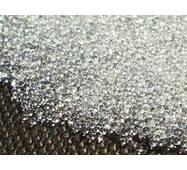 Микробисер Просто и Легко для эпоксидной и ювелирной смолы Эффект падающего снега 50 г (102SG 091)