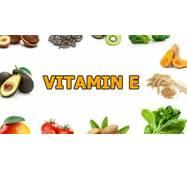 Vitamin Е