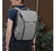 Рюкзак Peak Design Everyday Backpack 20L Ash (BEDB-20-AS-2)