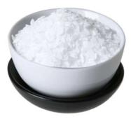 Емульгатор - ERCAWAX CE V (Гліцерил стеарат цитрат INCI: Glyceryl Stearate Citrate)