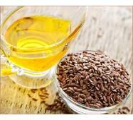 ОЛІЯ СЕЗАМОВА РАФІНОВАНЕ ФАРМ (Sesame oil refined pressed Ph. Eur.)