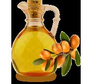 Аргании олія органічна, купити