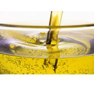 Олія вазелінова 16 cSt рідкий парафін купити