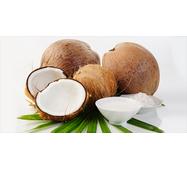 Кокосова олія гідрогенізована
