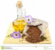 Льняна олія, купити