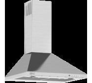 Витяг KERNAU KCH 1161 X