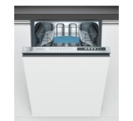 Встраиваемая посудомоечная машина KERNAU  KDI 48521