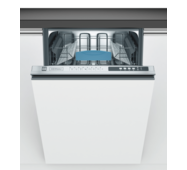 Вбудовувана посудомийна машина KERNAU  KDI 48521