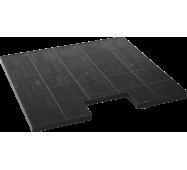 Вугільний фільтр KERNAU TYPE 5