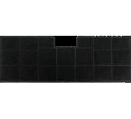 Вугільний фільтр KERNAU TYPE 18