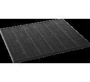 Вугільний фільтр KERNAU TYPE 2