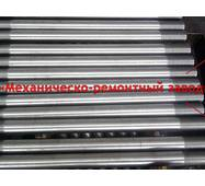 Шпилька ОСТ 26-2040-96, ОСТ 26-2040-77, ГОСТ 22043-76 шпильки нестандартні