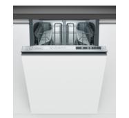 Вбудовувана посудомийна машина KERNAU  KDI 46411