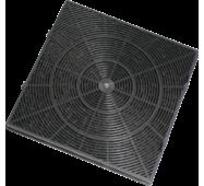 Вугільний фільтр KERNAU TYPE 25