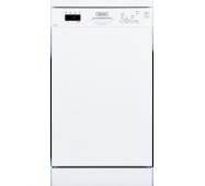Посудомийна машина KERNAU KFDW 4641 W