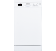 Посудомоечная машина KERNAU KFDW 4641 W