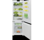 Вбудований холодильник KERNAU KBR 17133 S NF