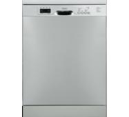 Посудомийна машина KERNAU KFDW 6751 X