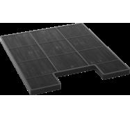 Угольный фильтр KERNAU TYPE 6