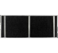 Вугільний фільтр KERNAU TYPE 20 LONGER LIFE