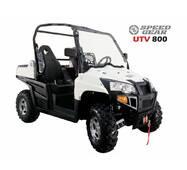 Speed Gear UTV 800 EFI (2014)