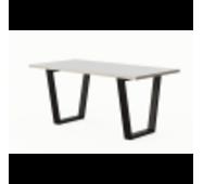 стіл Ріо