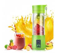 Кружка-блендер Cyclone Portable Electric Juice Cup #D/S