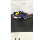 Nike 749887-484, 46 размер, 30 см, оригинал. Мужская обувь