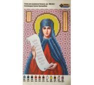 Аполлинария Святая Преподобная