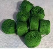 Акрил для вышивки