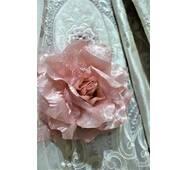 Магнит-подхват для штор Роза