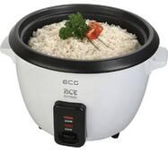 Рисоварка 0,6 л Ecg RZ - 060