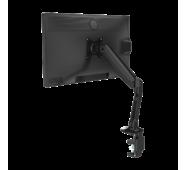 Настільне кріплення для монітору Loctek VNDLB502 Black
