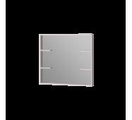 Зеркало Ювента Brooklyn BrМ-90 с Led подсветкой