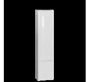 Пенал навесной Ювента Tivoli TvP-190 правосторонний
