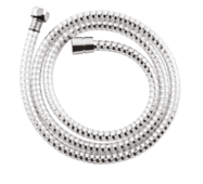 Душовий шланг Invena Biflex AW - 30 - J00