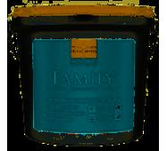 Kolorit Family 9 л.