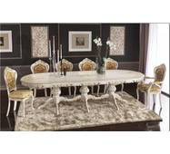 Столы и стулья Arredo Eleganti