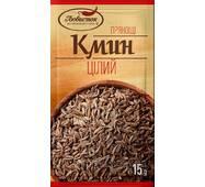 """Кмин """"Любисток"""" 15г (1*5/40)"""