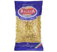 М/в Спіралі Рифлені №63 Pasta 500г REGGIA (1/24)